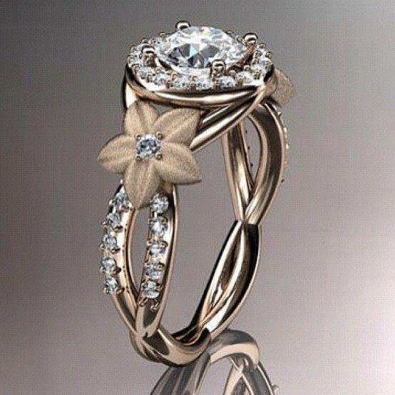 Oh so pretty!