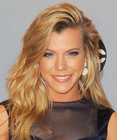Kimberly Perry July 12 Sending Very Happy Birthday Wishes!  Continued Success!