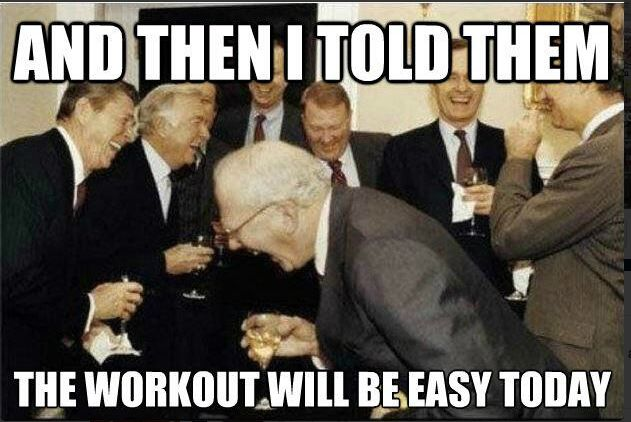 Funny Coach Memes: 25+ Best Ideas About Rowing Memes On Pinterest