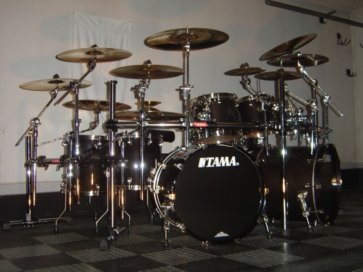 337 best gospel chops images on pinterest drum sets drum kits and drum. Black Bedroom Furniture Sets. Home Design Ideas