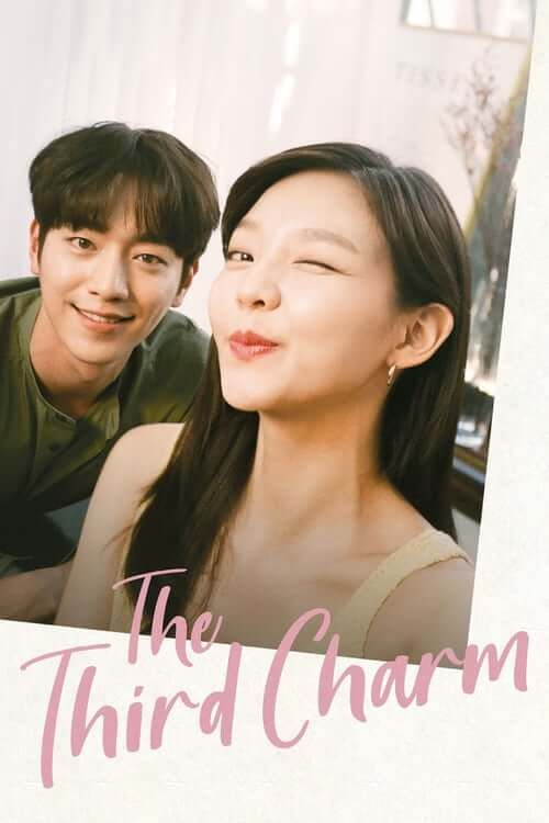 The Third Charm Episode 2 Eng Sub Watch Video | Thoughts | Watch