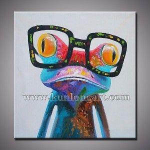 http://www.kunlongart.com/2130-2396-thickbox/flog-with-glasses-cartoon-pop-art-klcp-0010.jpg