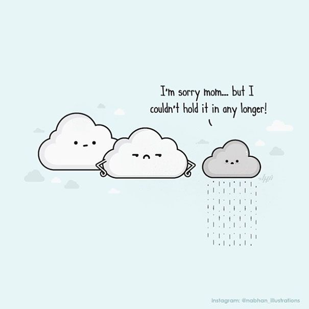 1011 best {Quotes & Sayings} Funny Puns images on ... |Funny Pun Compliment Quotes