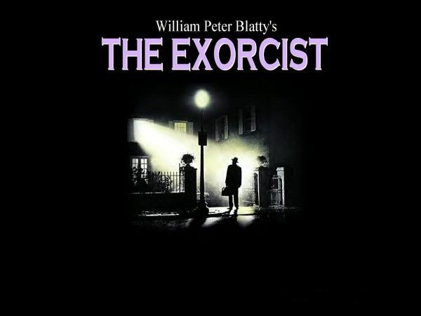 1973... When a teenage girl is possessed by a mysterious entity, her mother seeks the help of two priests to save her daughter.