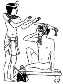 Historia de la medicina - Wikipedia, la enciclopedia libre
