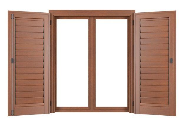 Wood Window Paid Affiliate Sponsored Window Wood In 2020 Wood Windows Window Design Sash Windows