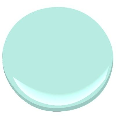 530 Best Images About Benjamin Moore Paint Colors On