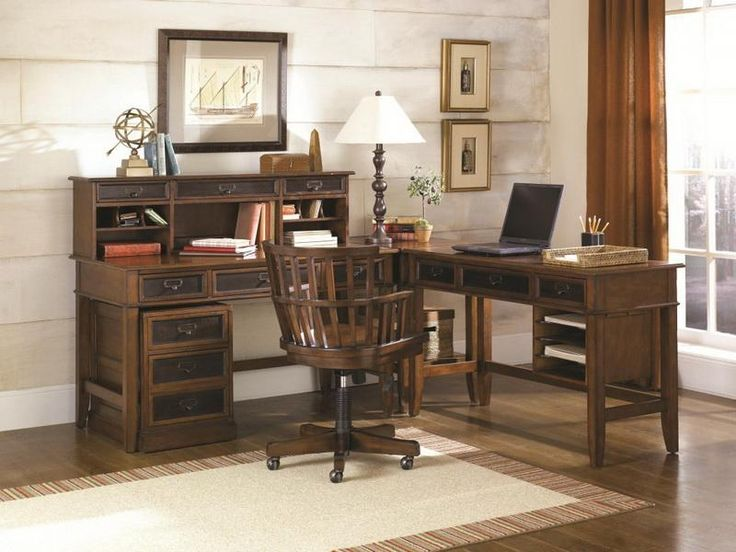 how to arrange office furniture. how to arrange furniture home office
