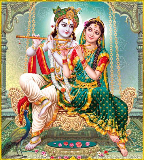 """krishnaart: """" ✨ RADHA KRISHNA ✨ Hare Krishna Hare Krishna Krishna Krishna Hare Hare Hare Rama Hare Rama Rama Rama Hare Hare """""""