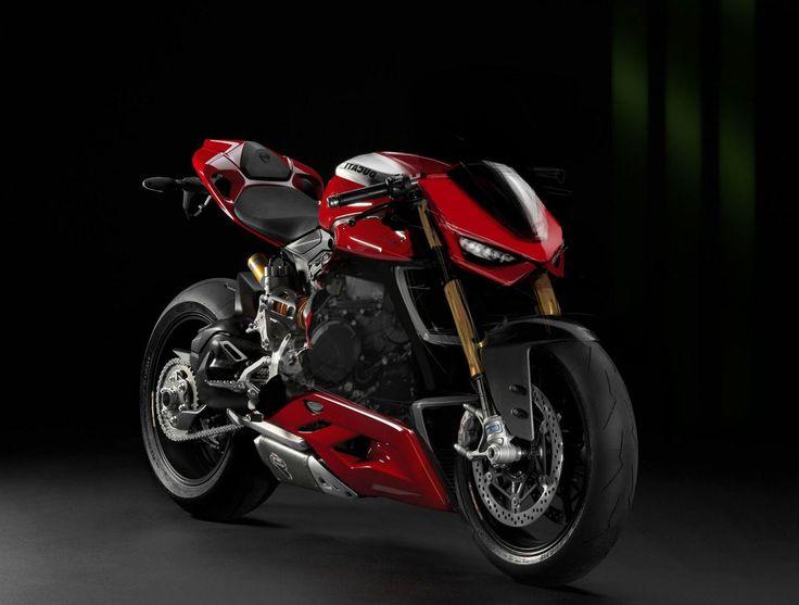 2015 ducati streetfighter update | bikes | Pinterest ...