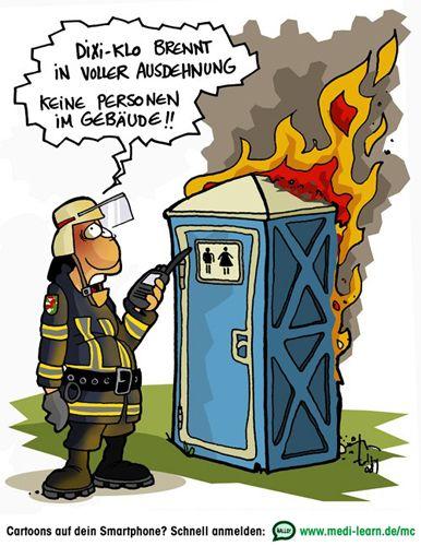 Pin von Tina Krause auf Feuerwehr in 2020 | Feuerwehr