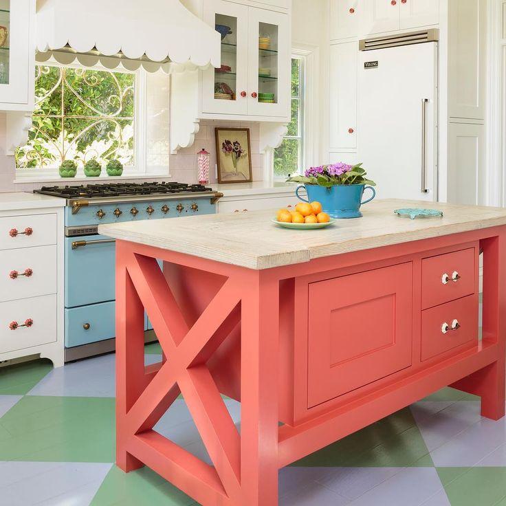 Best 25 Kitchen Colors Ideas On Pinterest: Best 25+ Coral Kitchen Ideas On Pinterest