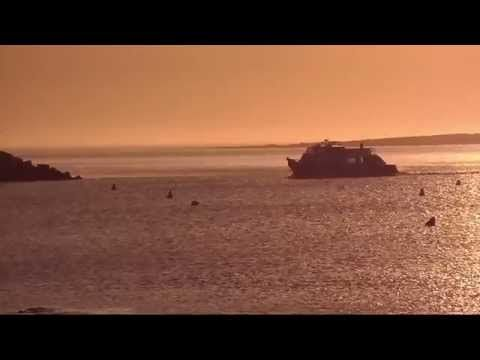 Uruguay - Coast Impressions - La Paloma, La Pedrera, Punta del Este http://marcoslocaladventures.com/