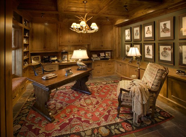 Traditional Home Office Decorating Ideas 25 best traditional home decorating ideas images on pinterest