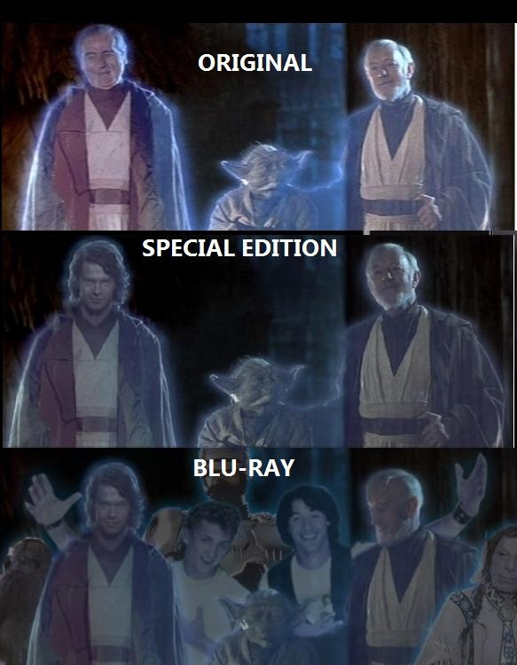 ...: Geek, Blu Ray, Bluray, Stars, Movies, Star Wars, Force, Starwars
