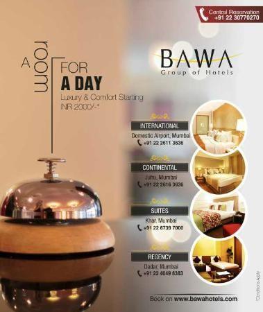 Manage Photos for Hotel Bawa Continental - TripAdvisor