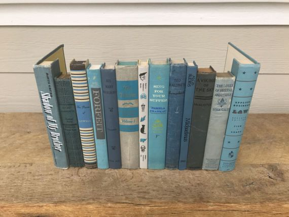 Completely new 22 best Faux Book Boxes images on Pinterest | Book bins, Book  LS61