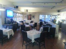 Franca's Italian Specialties in Calgary yyc