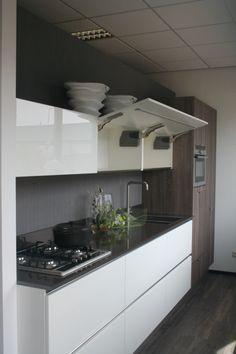 ringhult keuken - Google zoeken