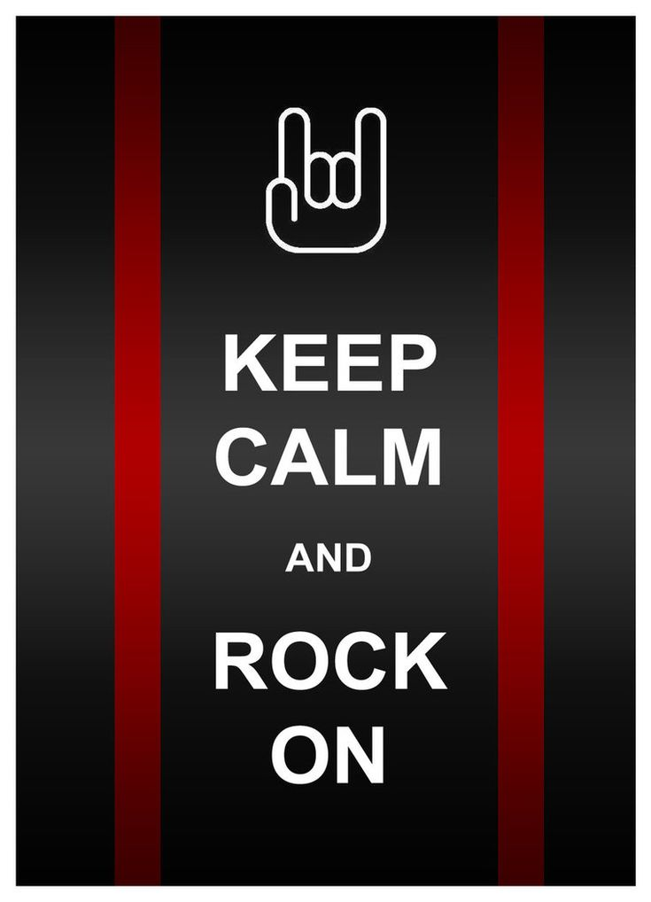 keep calm | keep_calm__rock_on_by_general_greivous_luv-d3fhbf8.jpg
