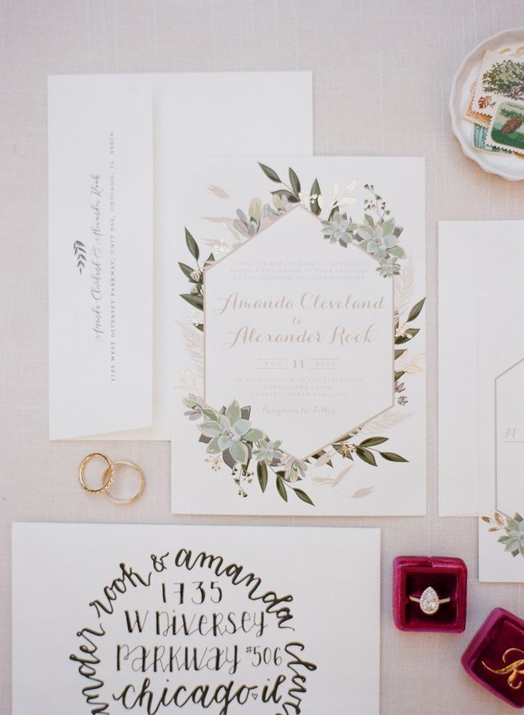 wildflower wedding invitation templates%0A drafting resignation letter