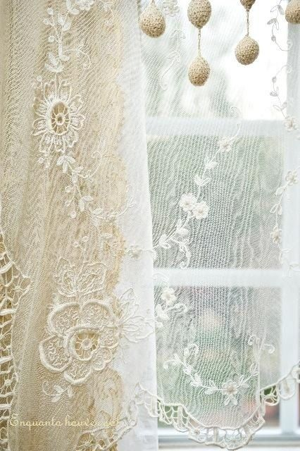48 Best Curtains Images On Pinterest Tapestries Craft