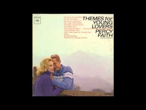 68 Best Percy Faith Images On Pinterest Easy Listening