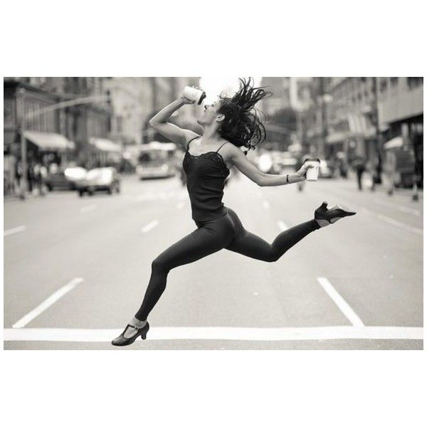 Dance Photography Dancers Among Us ❤ liked on Polyvore featuring dance
