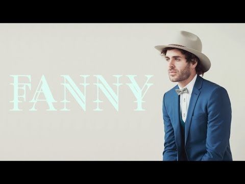 Alex Nevsky - Fanny - YouTube