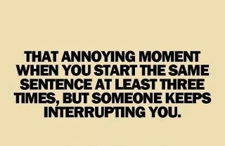 THIS ANNOYS ME A LOT!: Laughing, Time, Hate, Pet Peeves, Quotes, My Life, Annoying Moments, Funny Stuff, So True