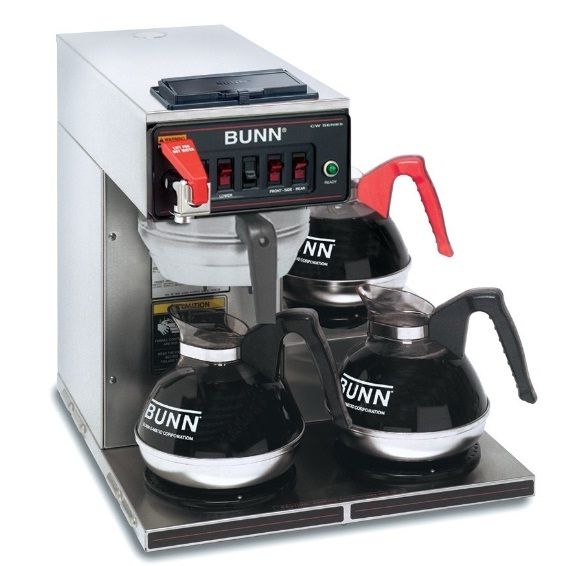 Office Coffee Service and supplies delivered to your company at affordable prices. Full line of coffee, teas for office,