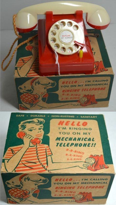 866 best Vintage Toys images on Pinterest Old fashioned toys - vintage möbel küche