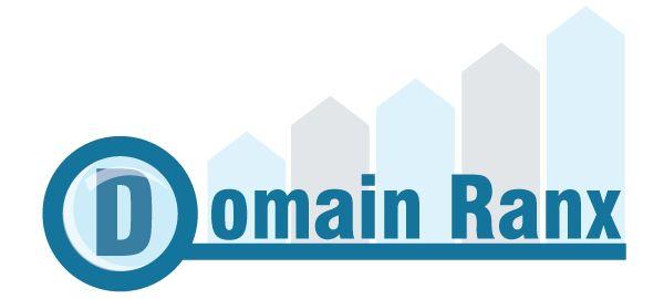 Domain Rank Checker
