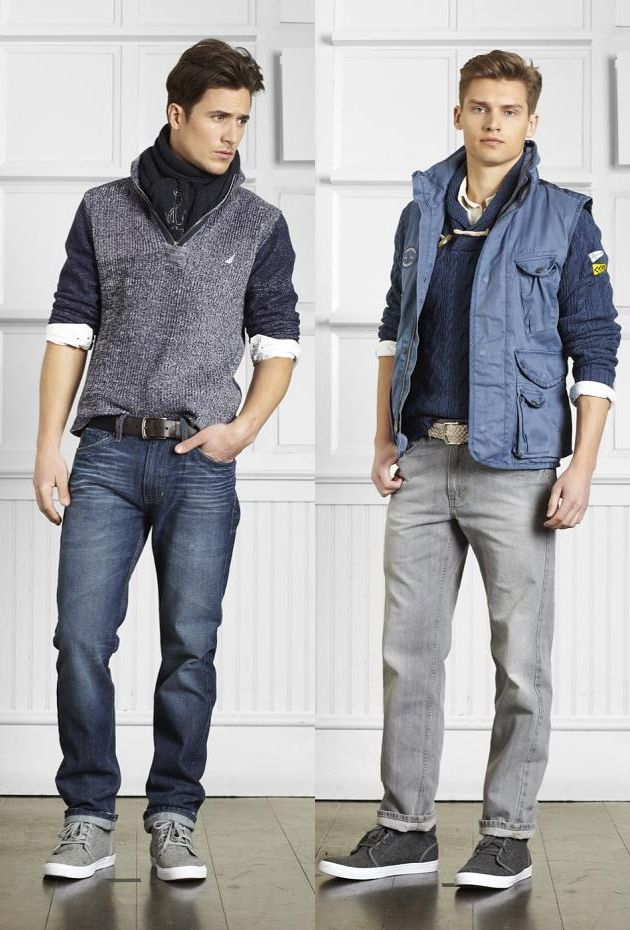 17 Best images about Men's clothing- man in on Pinterest | Spring ...