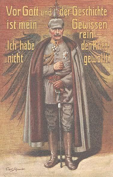 german-propaganda-poster-ww1