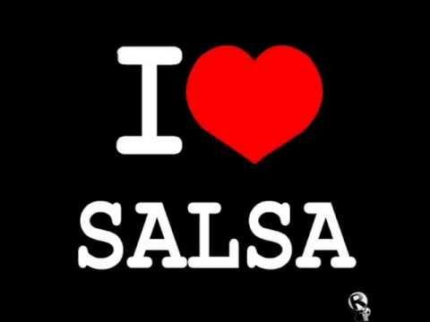 Salsa Baul Lo Mas Nuevo - YouTube