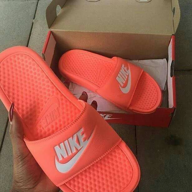 These would be suppa DOPE for my daughter and i to have matchin and they are her favorite color