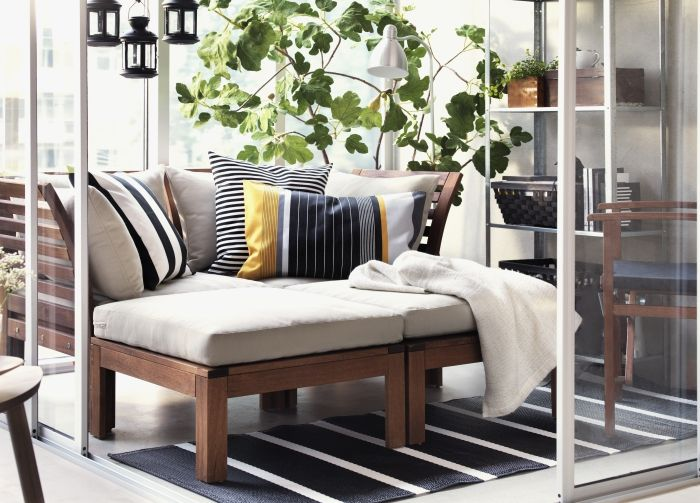 pplar zitcombinatie ikea bank tuinset serre. Black Bedroom Furniture Sets. Home Design Ideas