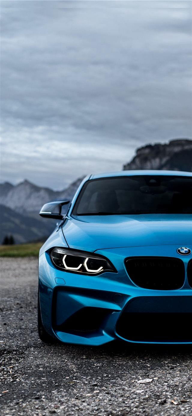 Iphone Xs Max Wallpaper 4k Bmw Ideas Check More At Https