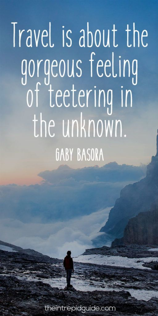 325 Best Travel Quotes Images On Pinterest Giveaway