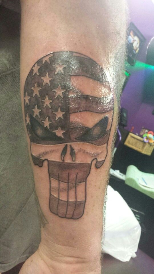 17 best images about possible tats on pinterest american for New tattoo laws