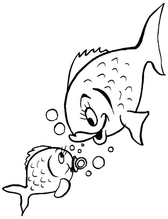Balık boyama sayfası, balık boyama resmi, balık boyama sayfaları, fish coloring pages, hayvan boyama, hayvan boyama sayfası, hayvan boyama sayfaları, yazdır, hayvan boyama resmi, süs balığı