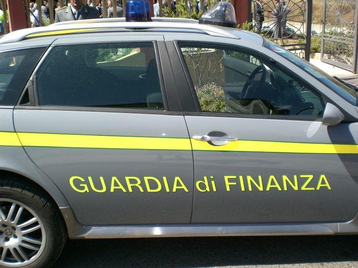 Residente a Grottaglie, destinatario di un sequestro antimafia per oltre due milioni di euro - http://www.grottaglieinrete.it/it/residente-a-grottaglie-destinatario-di-un-sequestro-antimafia-per-oltre-due-milioni-di-euro/