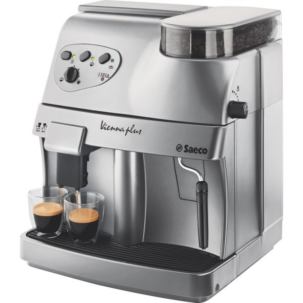 delonghi espresso coffee machine grinder pack
