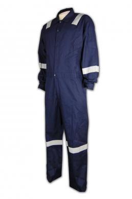 online work clothes