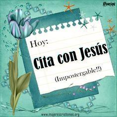 tarjetas cristianas para decorar tu muro | Bosquejos Cristianos Devocional…                                                                                                                                                                                 Más
