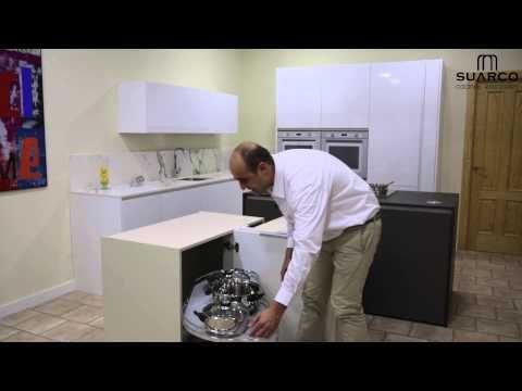 45 mejores im genes sobre cocinas suarco en cantabria en for Muebles de cocina suarco