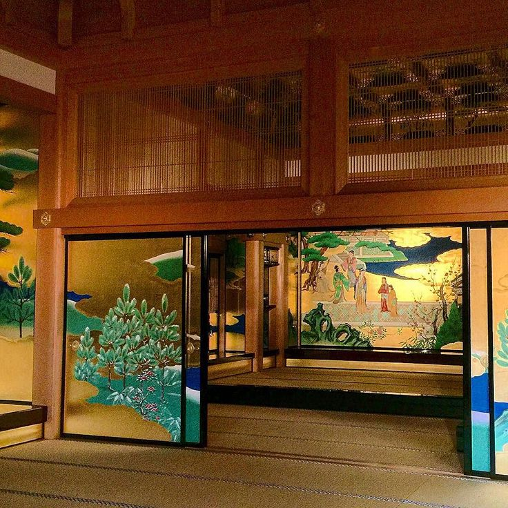 Château de Kumamoto Honmaru Goten Palace #kumamoto #japon #japan #kyushu #hosokawa #castle #castles #chateaux #palace #palais#kumamotocastle #honmarupalace #honmarugoten by ces75000