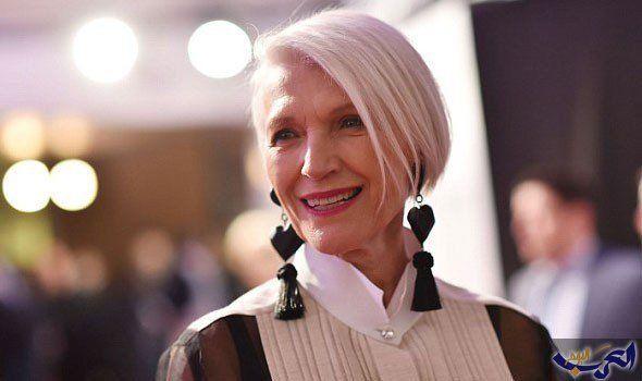 مايي ماسك كانت عارضة أزياء وأخصائية تغذية…: عملت مايي ماسك كعارضة أزياء لأكثر من 50 عاماً، بعد أن بدأت في ستينيات القرن الماضي عندما كانت…