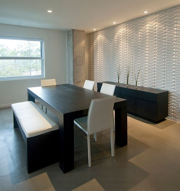 Chicago Private Dining Rooms Minimalist Home Design Ideas Fascinating Chicago Private Dining Rooms Minimalist